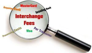 Interchange-Fees