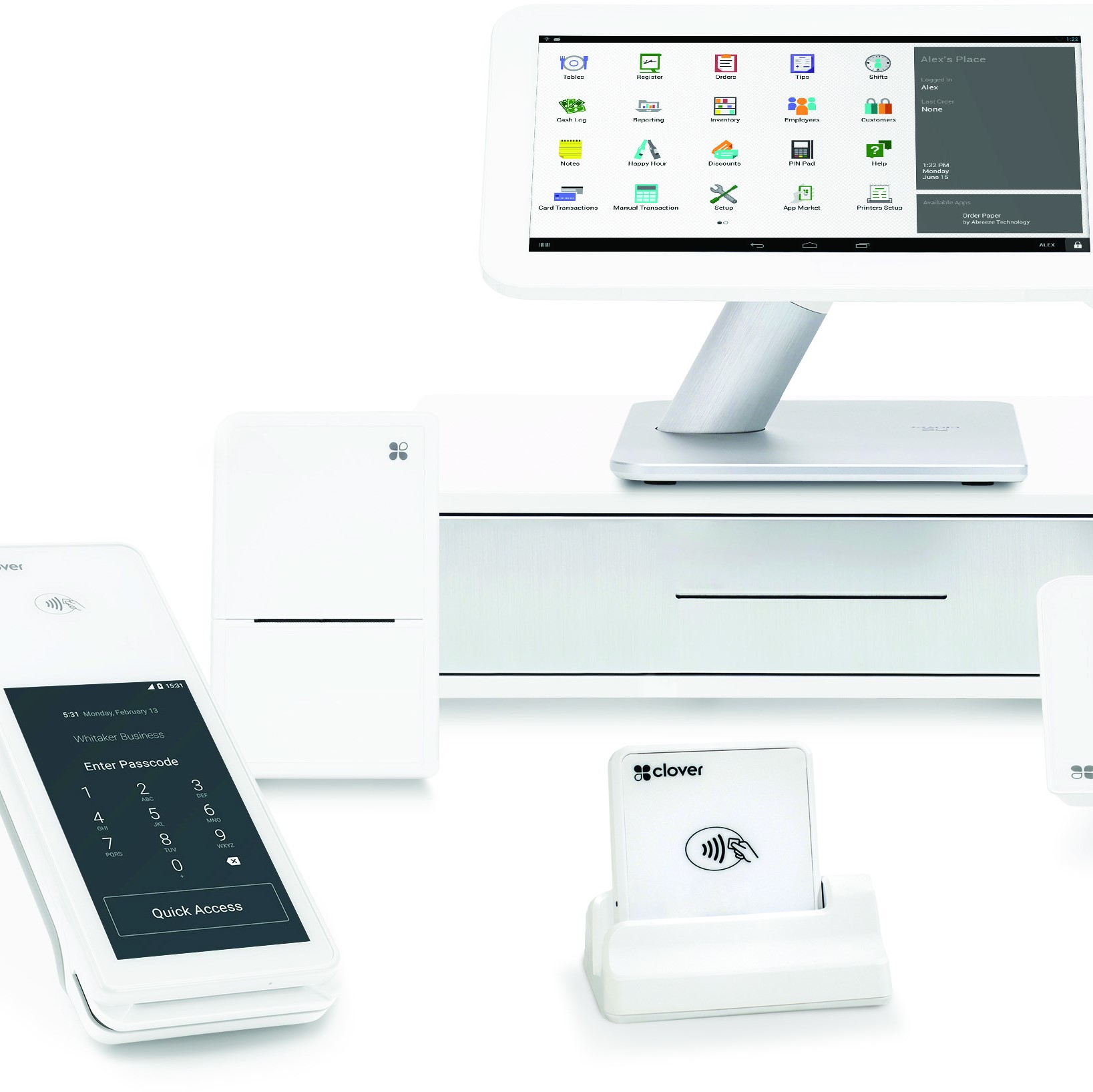 clover-pos-system-square-photo